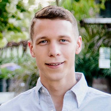 Nathan Machowski